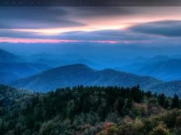 Blue Ridge Mountains_2