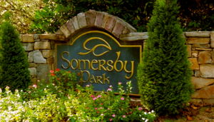 somersby park