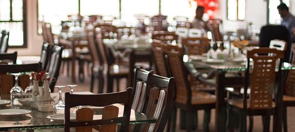 New Italian Restaurants Hendersonville Nc